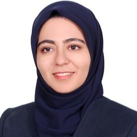 UCI Alumni Dr.-Saira-Ahmed