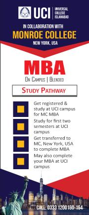 MBA-study-pathway